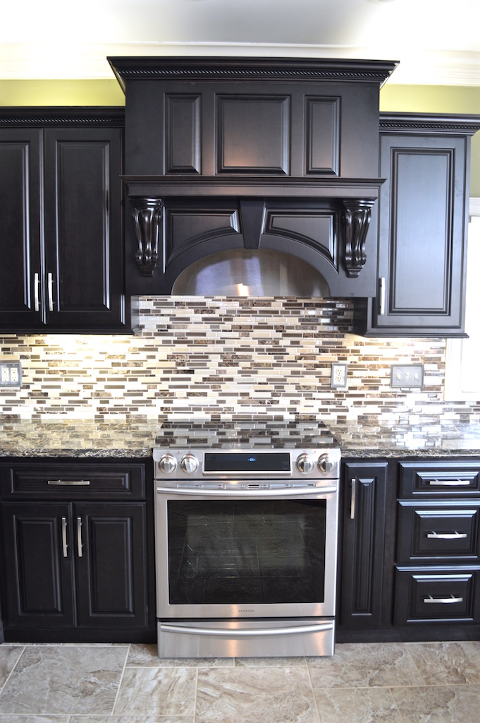 big-kitchen-range-hood.jpg