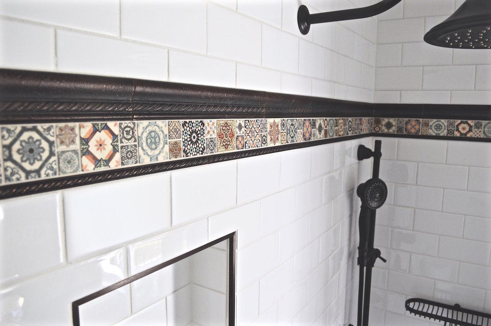 shower-tile-pattern.jpg