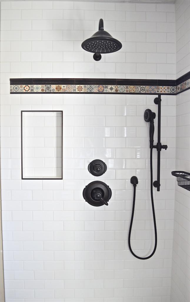 white-subway-tile-pattern.jpg
