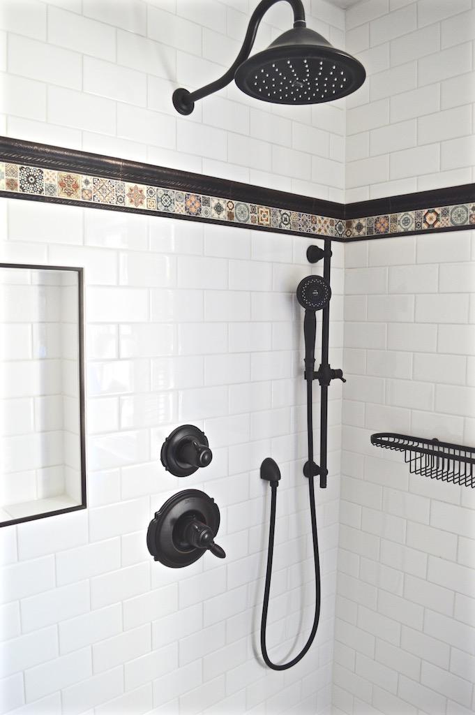 bronze-delta-shower.jpg