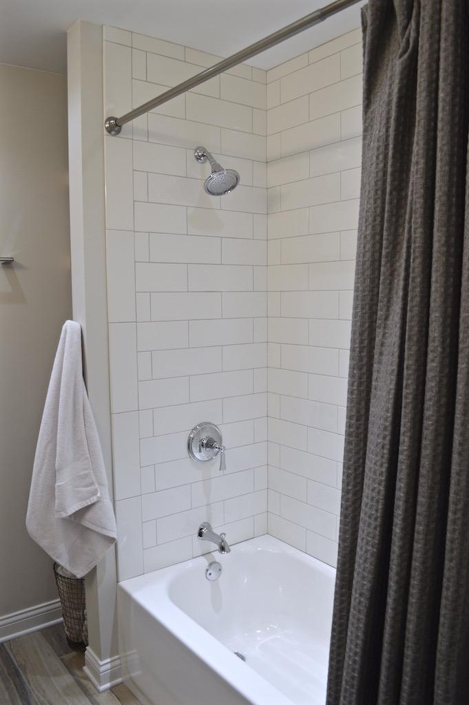 white-subway-tile-shower.jpg