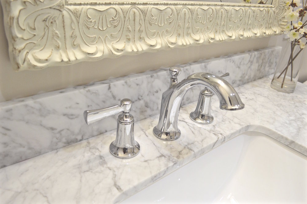 marble-vanity-chrome-fixture.jpg