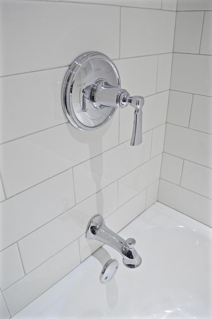 chrome-shower-fixtures.jpg