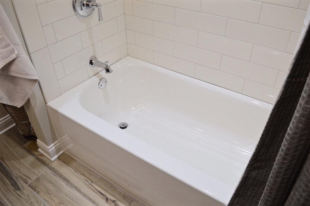 tub-shower-subway-tile.jpg