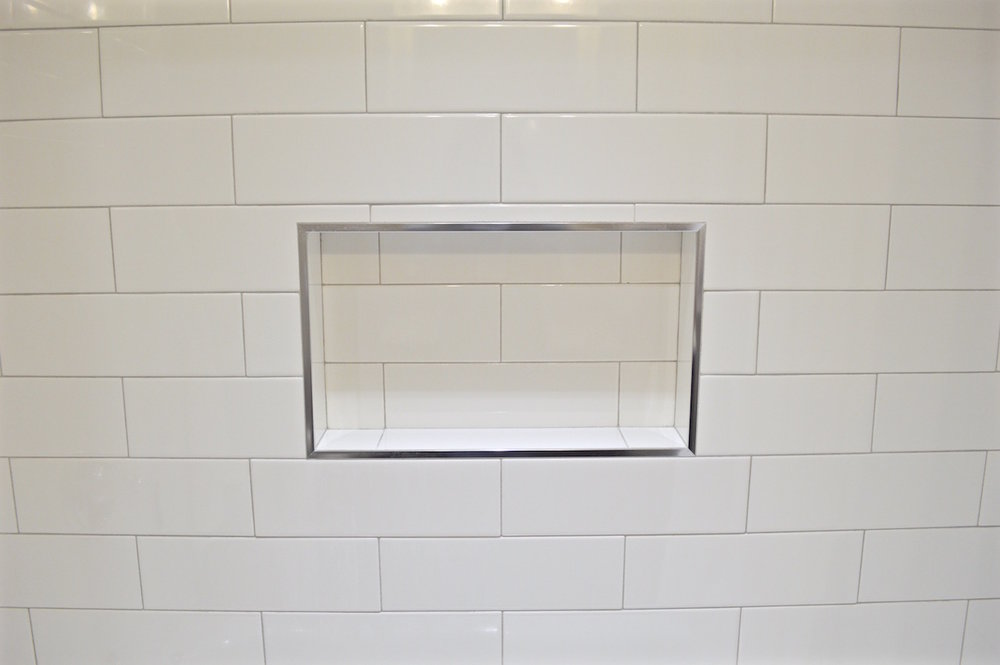 subway-tile-niche-schluter.jpg