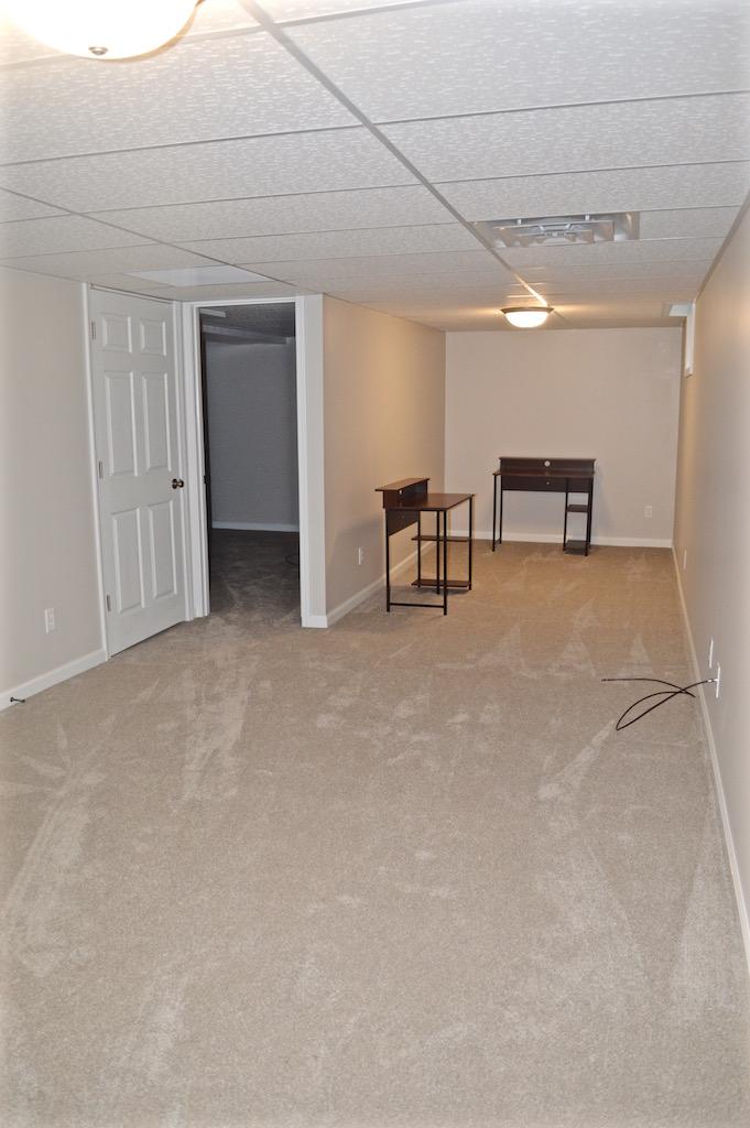 light-basement-remodel.jpg
