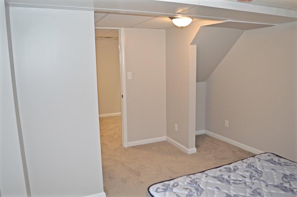 basement-remodel-2.jpg