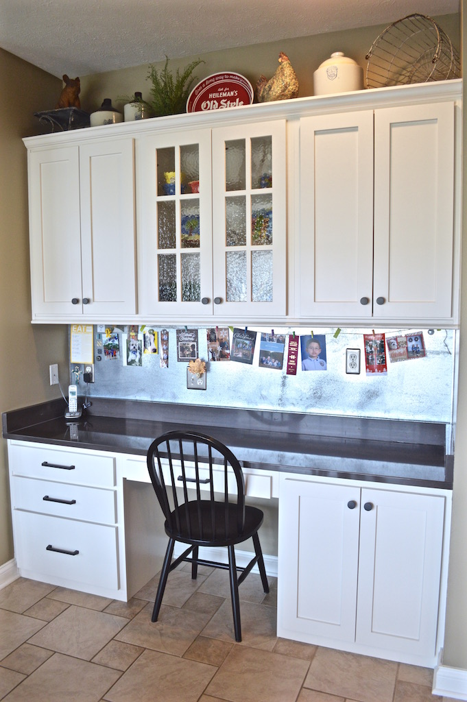 kitchen-remodel-desk.jpg