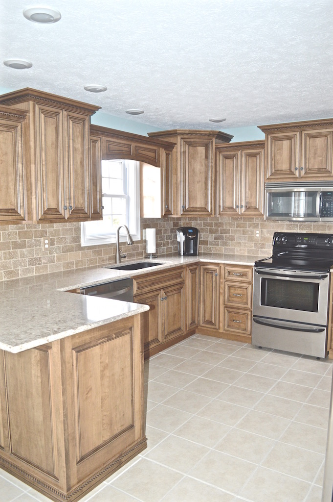 quartz-kitchen-countertops.jpg