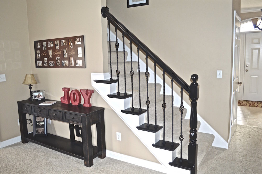 staircase-remodel.jpg