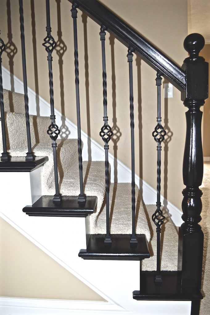 iron-staircase-remodel.jpg