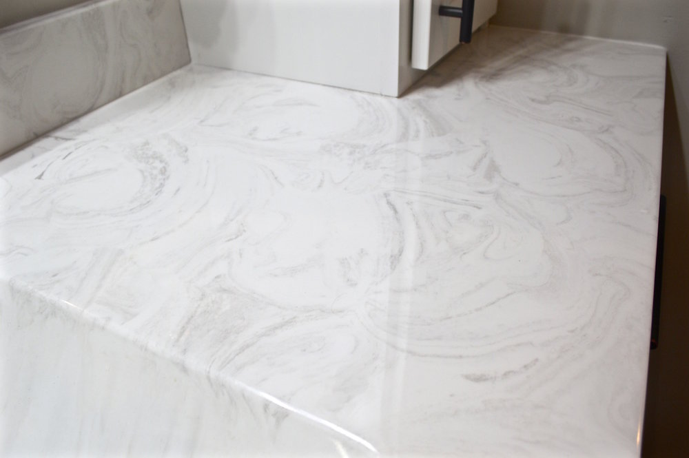carrera-marble-bathroom.jpg