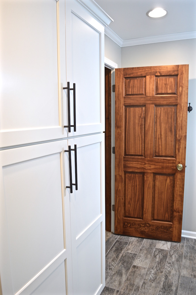 linen-cabinet-stained-door.jpg