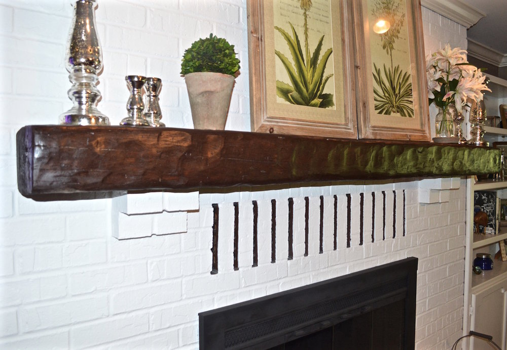 rustic-dark-fireplace-mantle.jpg