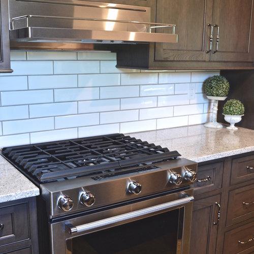Kitchen Remodels | Kitchen Bathroom Design Remodel Contractor ...