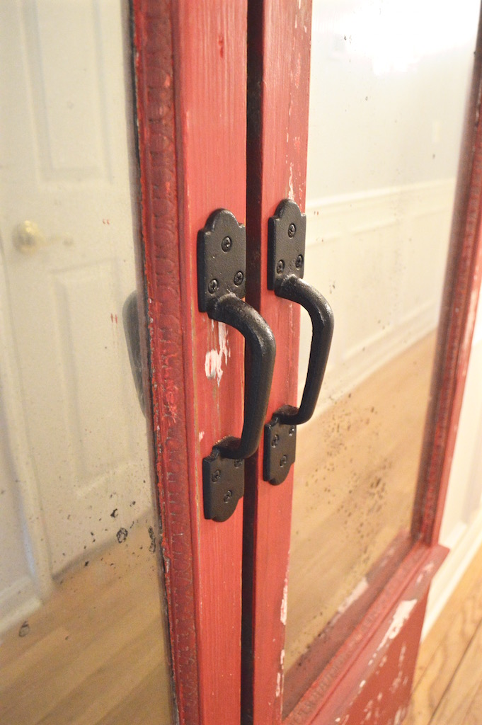 Barn Door Detail.jpg