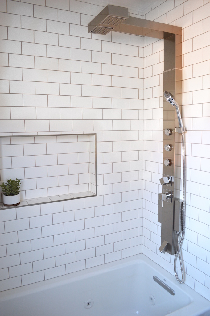 subway tile shower.jpg