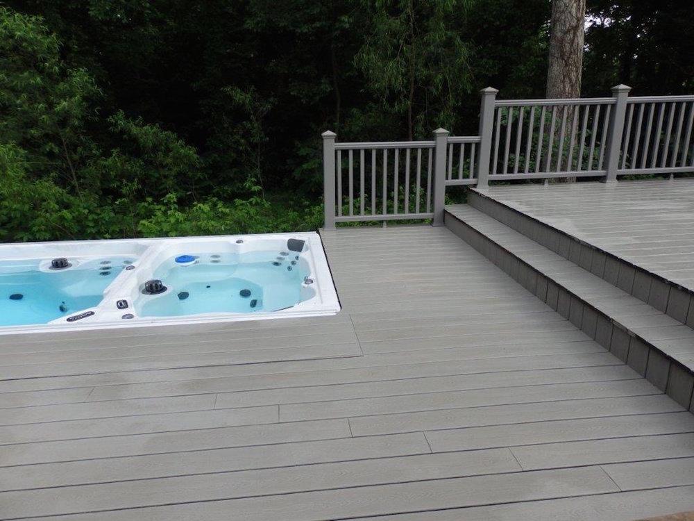 Swim Spa 3.jpg