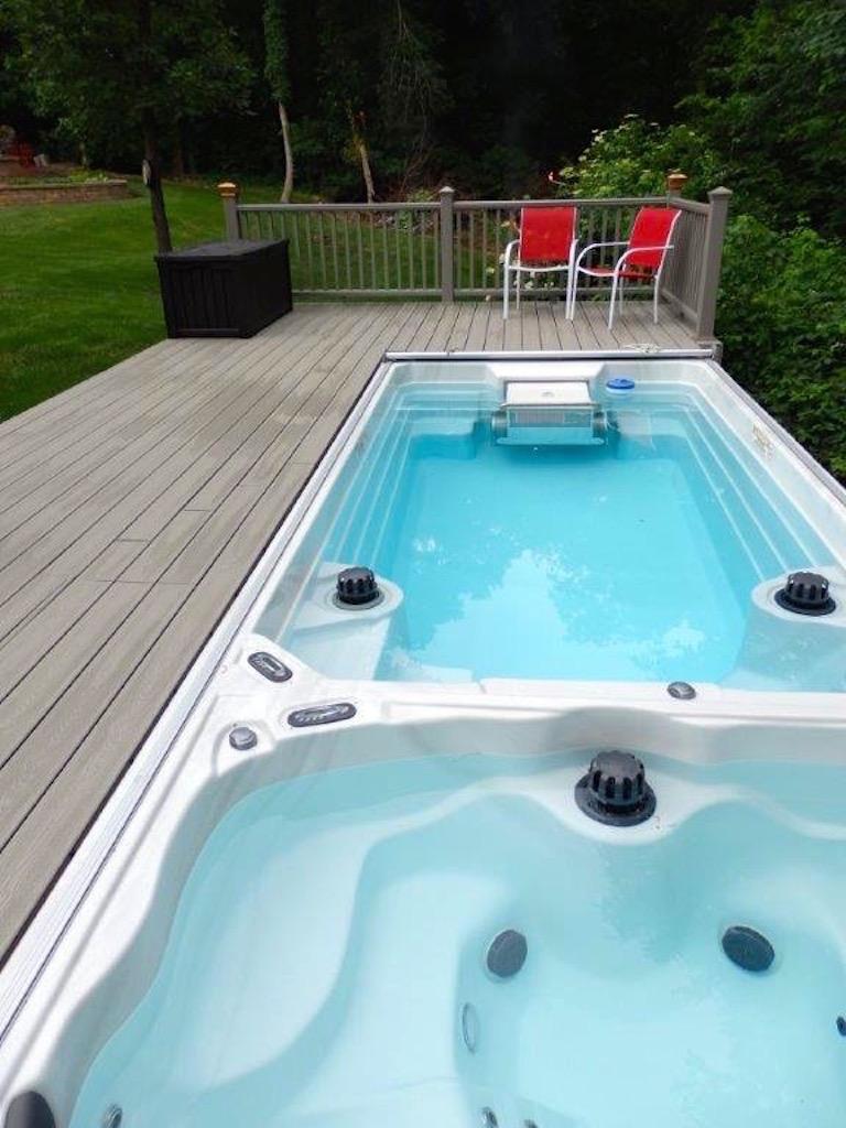 Swim Spa 7.jpg