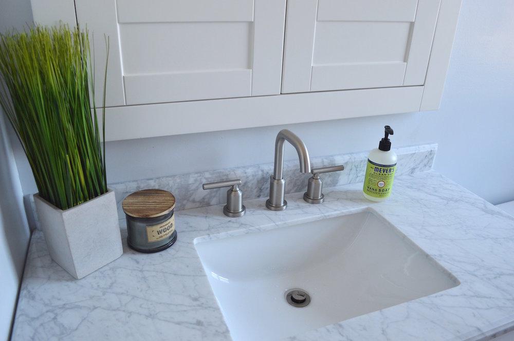 hall bath vanity.jpg