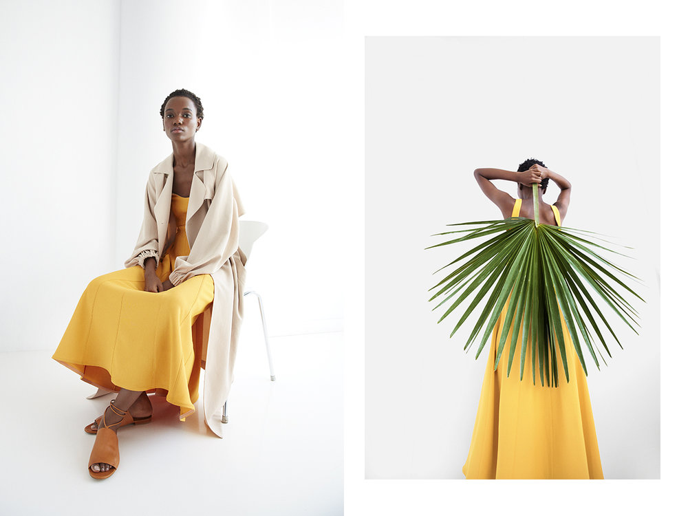 stlaurent_herieth_4.jpg