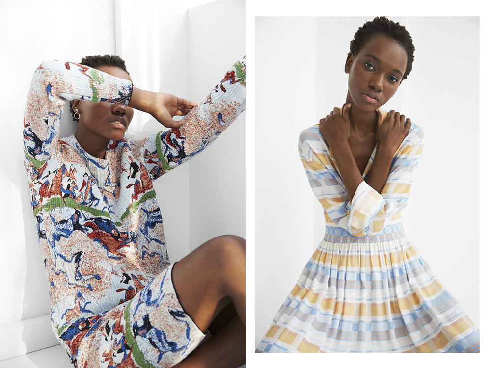 stlaurent_herieth_3.jpg