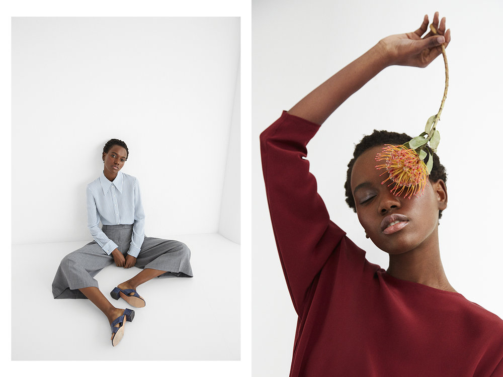 stlaurent_herieth_5.jpg