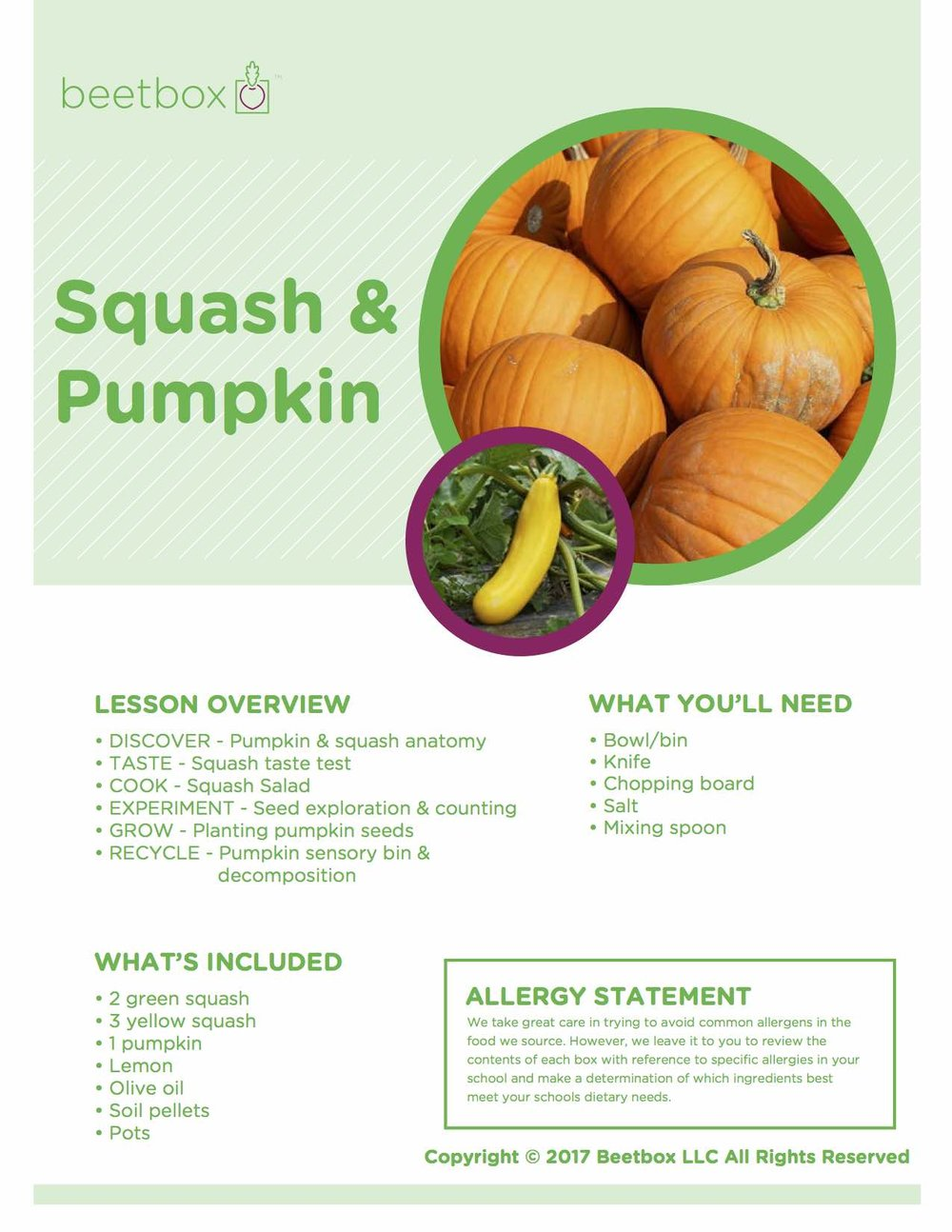 Squash Lesson Plan (correction 03).jpg