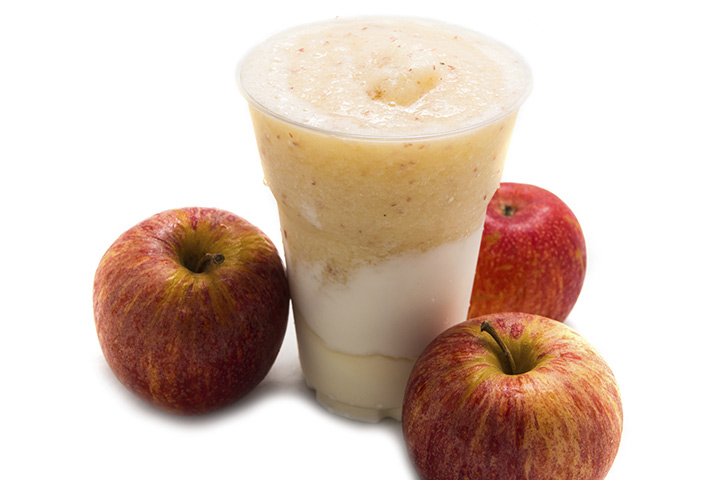 apple-thick-shake.jpg