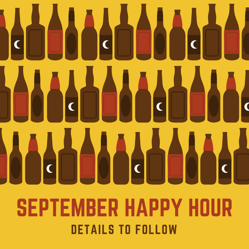 Events young professionals austin landing september happy hour colourmoves