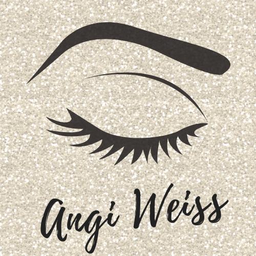 Angi Weiss