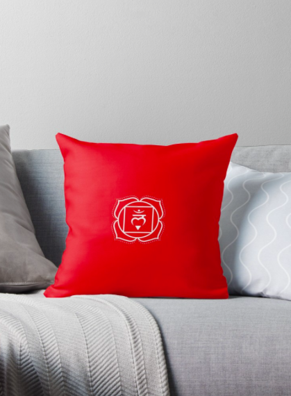 Throw Pillow 2.png