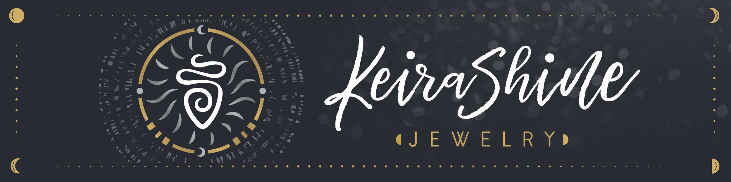 Keira Shine Jewelry