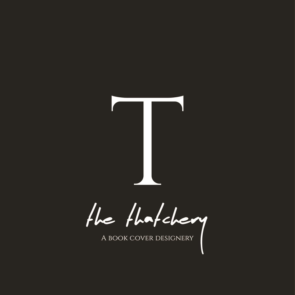 The Thatchery Logo
