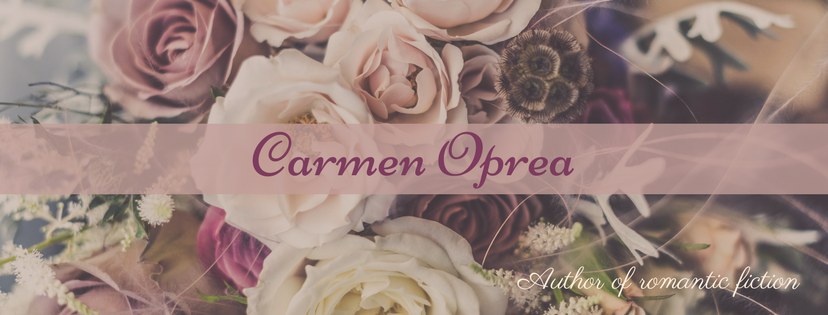 Carmen Oprea FB banner.png