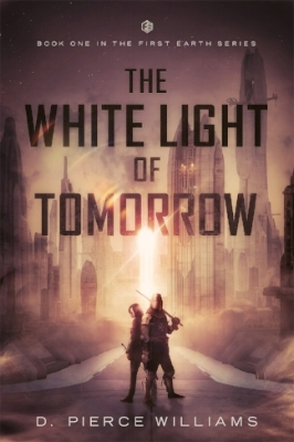 The-White-Light-of-Tomorrow-Ebook.jpg