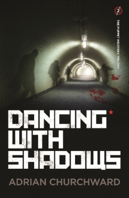 Dancing With Shadows_300dpi.jpg