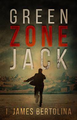 Green Zone Jack Ebook.jpg