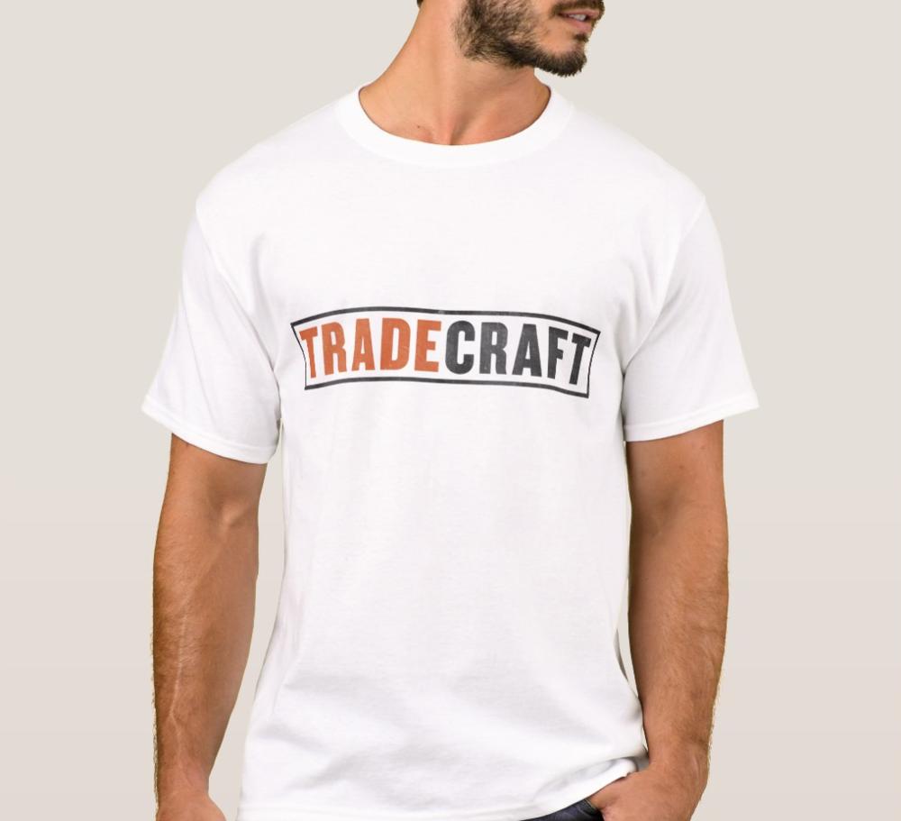 Tradecrafttee.png