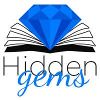 HG logo-for-kb.png