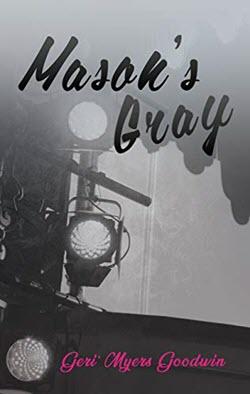 Mason's Gray cover for RAR website.jpg