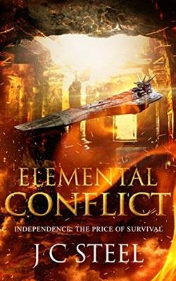 Elemental Conflict for RAR website.jpg