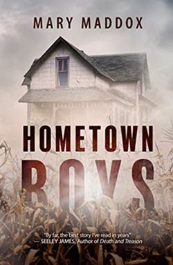 Hometown Boys Ebook cover.jpg