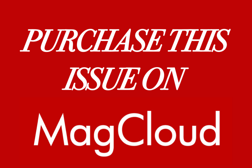 Find out more on MagCloud)