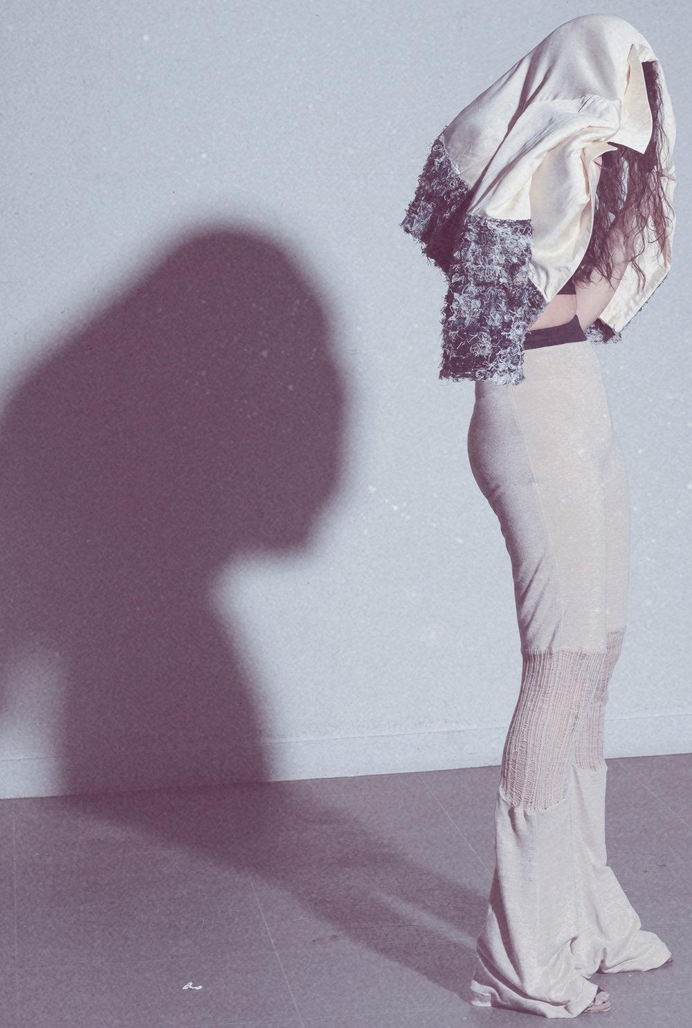 Photo5-Blazer and trousers Unravelau, top G-Star.jpg