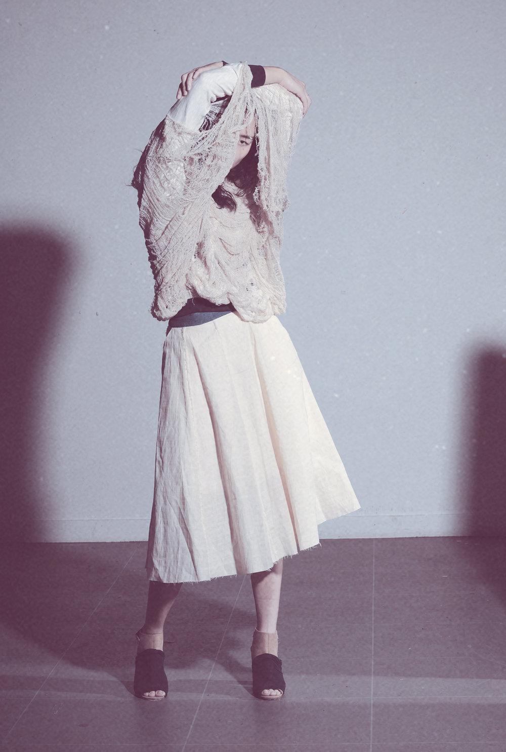 Photo7-Skirt and sweatshirt Unravelau, shoes Kick Footwear.jpg