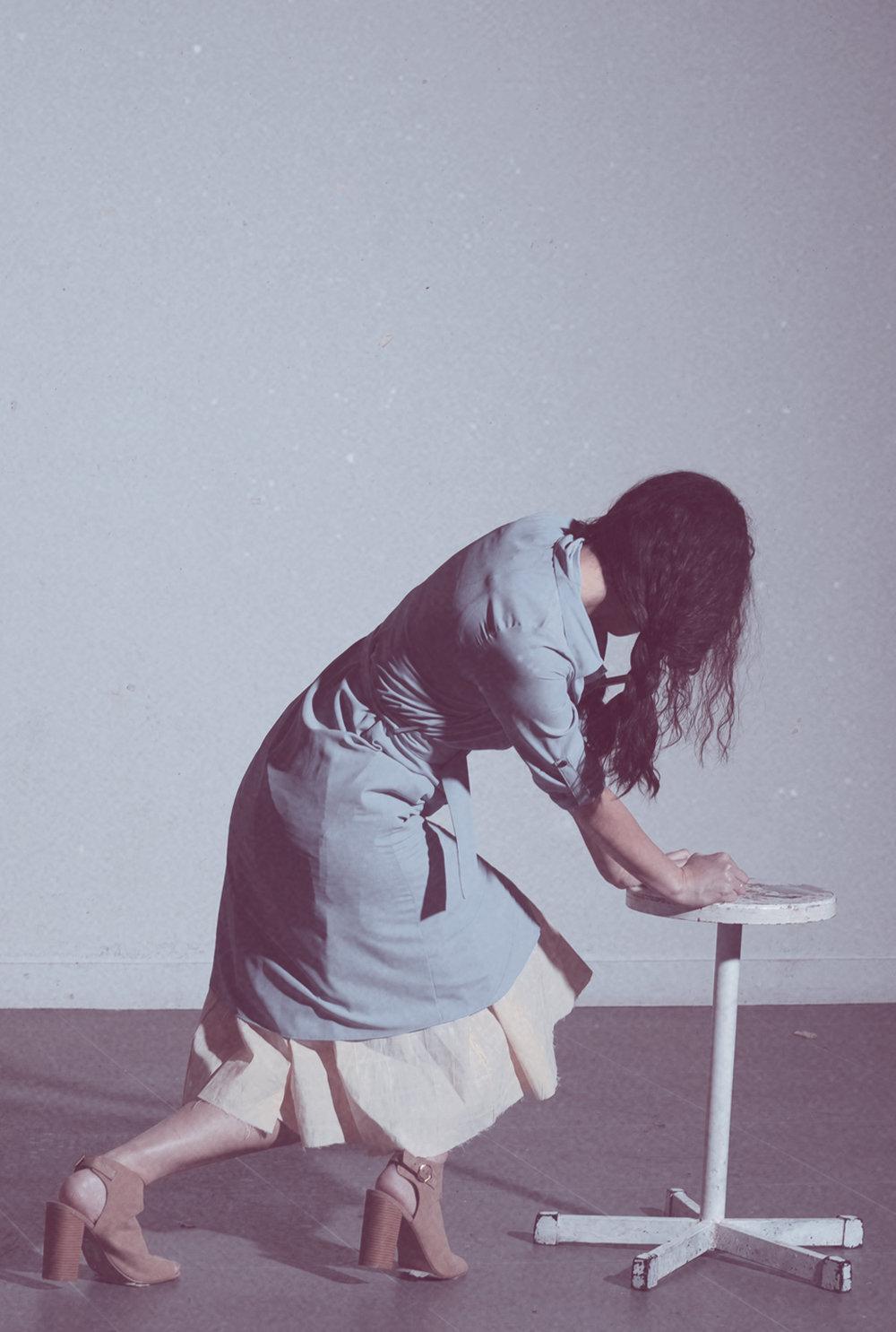 Photo8-Skirt Unravelau, dress Claudia Sträter, shoes Kick Footwear.jpg