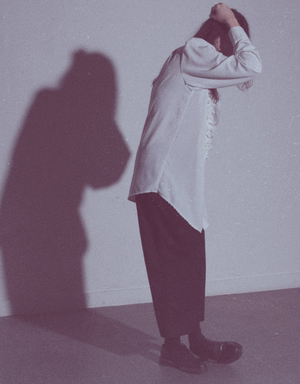 Photo2 -Shirt custom made vintage, trousers Scotch _ Soda, shoes Dr.Martens.jpg