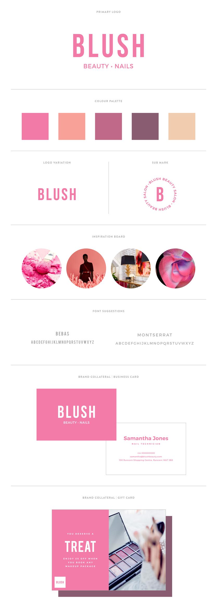 Blush-Brand-Guidelines.jpg