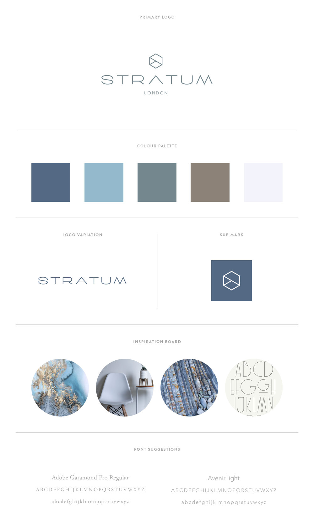 Stratum-Brand-Guidelines.jpg